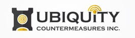 Ubiquity Countermeasures Inc